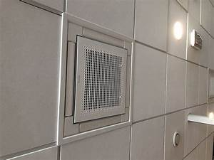Installation D Une Climatisation : installation d 39 une climatisation daikin draguignan dans le var vente installation et ~ Nature-et-papiers.com Idées de Décoration