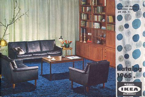 home interior catalog 2013 ikea 1965 catalog interior design ideas