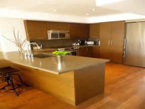 simple kitchen islands kitchen simple diy kitchen island diy kitchen island