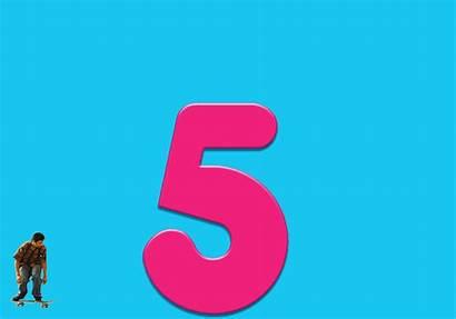 5s Animated Gifs Giphy Gifer Gifimage
