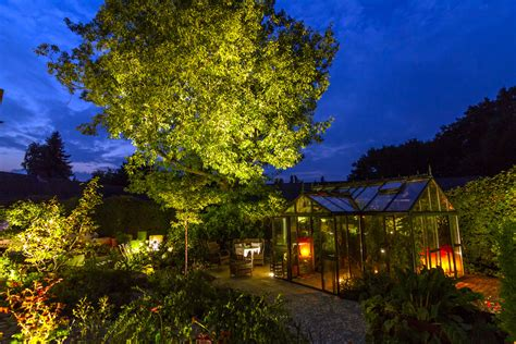 Garten Und Landschaftsbau Studium Hannover by Garten Und Landschaftsbau Hannover Garten Und
