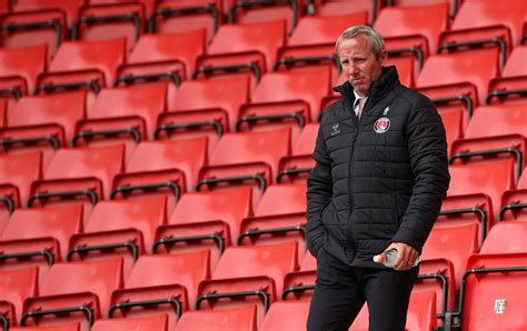 Bowyer rules out 27-year-old for Charlton's trip to ...