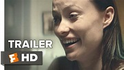 Meadowland Official Trailer #1 (2015) - Olivia Wilde ...