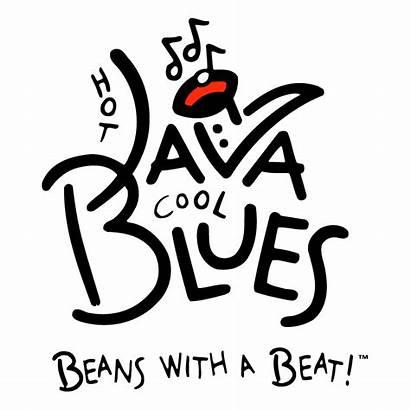 Java Blues Vector Transparent Clues Svg 4vector