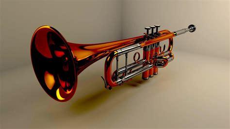 trumpet jazz instrument smooth music cool peace very bulawayo24