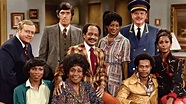 The 100 Best TV Sitcoms of All Time :: TV :: Page 1 :: Paste