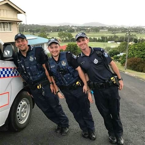 queensland police halloween signs festival collections