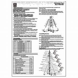 None Tgf0m3p07c00 Installation Guide