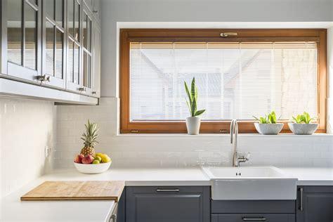 hopper basement window custom  sunrise windows doors
