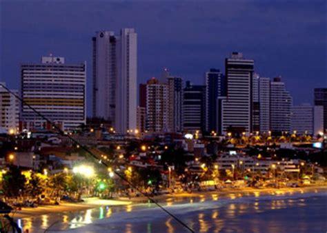 cruises natal brazil natal cruise ship arrivals