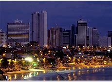 Cruises To Natal, Brazil Natal Cruise Ship Arrivals