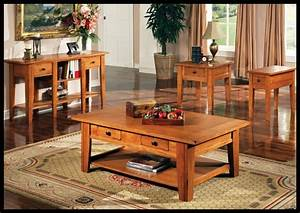 Coffee tables ideas rustic coffee table sets cheap cheap for Rustic coffee table and end table set