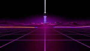 OutRun Wallpaper HD PixelsTalk Net