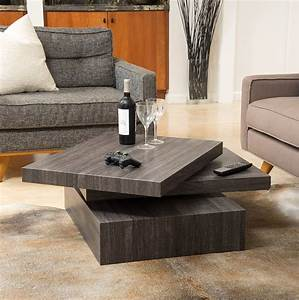 Coffee, Tables, Under, 0, For, Modern, Living, Room, Focal, Point