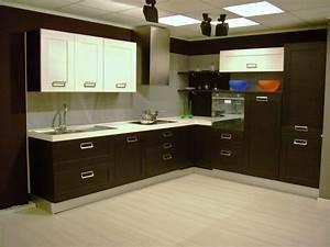 Emejing Cucine Composit Prezzi Ideas Ideas Design 2017 ...