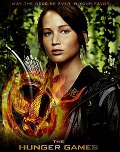 The Hunger Games Movie images The Hunger Games fanmade ...