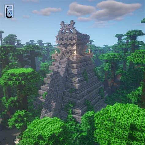 decided  jungle temple      upgrade