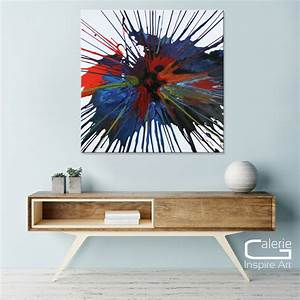 Abstrakte Kunst Kaufen : abstrakte kunst kaufen excalibur gem lde acrylkunst online galerie galerie inspire art ~ Watch28wear.com Haus und Dekorationen