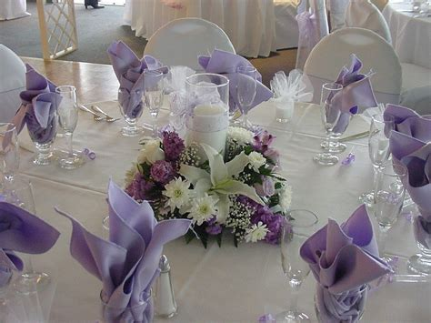 Wedding And Event Table Centerpieces Hire Candelabra