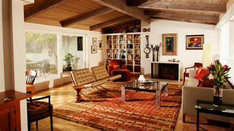 rustic wooden ceiling ideas