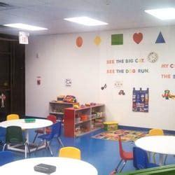 daycare preschools 1 dunwoody park s 283 | ls