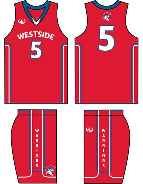 jersey clipart basketball outfit jersey basketball outfit