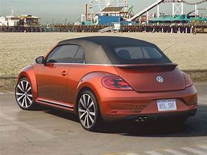 Best Convertibles With Manual Transmissions