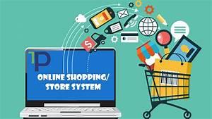 Online Shop De : petro online store products the petronics ~ Watch28wear.com Haus und Dekorationen
