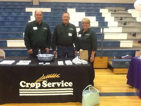 Beverly Service by Beverly Crop Service Center