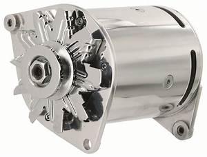 Powermaster Alternator Powergen Internal Regulator 90 Amp 12 Volt Ea  282101