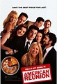 American Reunion Movie Posters From Movie Poster Shop