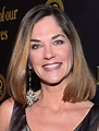 'Days of Our Lives' Kassie Wesley DePaiva has leukemia