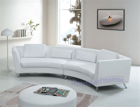 contemporary curved sectional sofa modern line furniture commercial furniture custom made