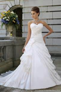 wedding dresses david tutera daranesha 39 s david tutera by faviana for fall 2011 dress tip when you 39re trying to save