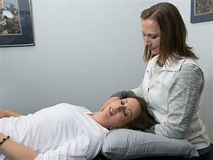 Manual Therapy Treatments