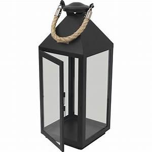 Kerzenhalter Schwarz Metall : 3tlg laterne windlicht set kerzenhalter h24 41 55cm metall gartenlaterne schwarz ebay ~ Sanjose-hotels-ca.com Haus und Dekorationen