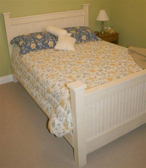 beadboard  bedrooms