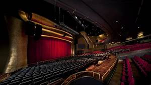Foxwoods Grand Theater Seating Chart With Seat Numbers The Grand Theater Check Availability 24 Photos 18