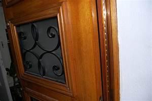 Joint Fenetre Bois : installez des joints m talliques pour vos clients joints ~ Premium-room.com Idées de Décoration