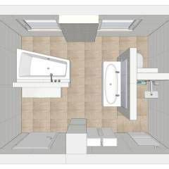 badezimmer grundrisse über 1 000 ideen zu moderne badezimmer auf modernes badezimmerdesign duschen und