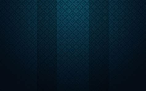 simple hd wallpapers top  simple hd backgrounds