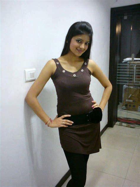 Pakistani Girl Punjabi And Hot Girls