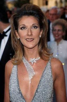 celine dion fan club céline dion l 39 album du fan club mariage maman et photos