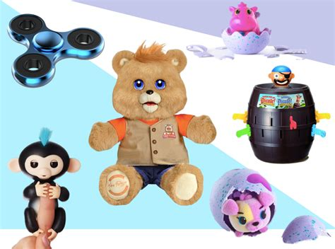 Best Toys For 82 Best Toys For S Day 2019 New Most Popular