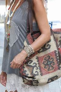 Best 25 Soho Style Ideas On Pinterest Women39s Boho