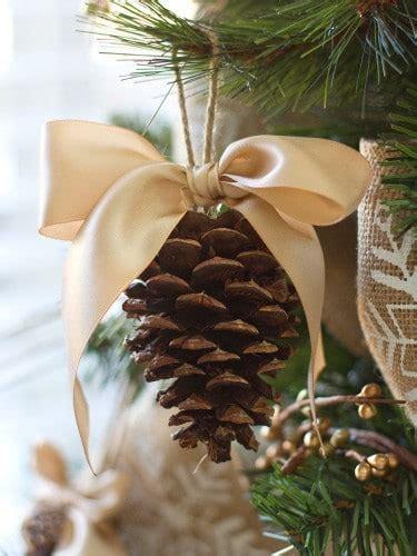 pinecone crafts   internet