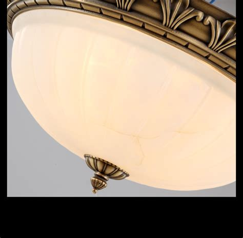 floureon home ceiling l fixture flush mount pendant