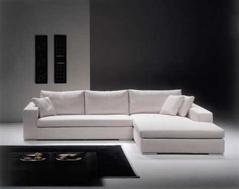Sofa Bed by How To Select Quality Corner Sofa Beds Furniture From Turkey
