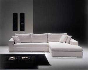 How to select quality corner sofa beds furniture from turkey for Quality sectional sofa beds
