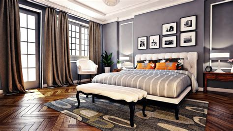 beautiful master bedroom design dreamy bedroom ideas